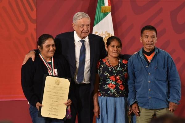Premio_derechos_humanos