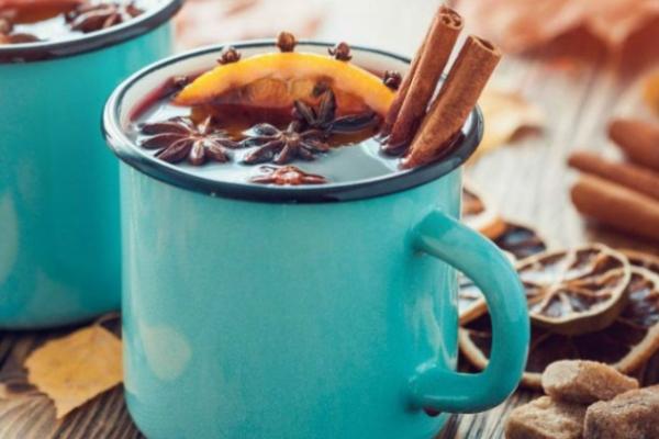 ponche-frutas-bajocalorias-receta