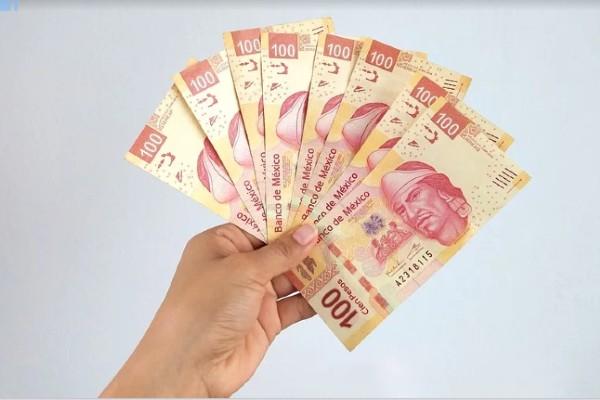 salarios-diminuyen-mexicanos-consulta-inegi