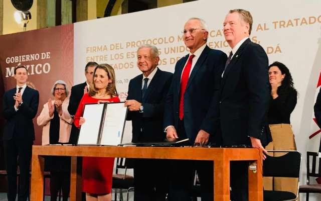 Juan Musi señaló que México perdió en otros ámbitos económicos