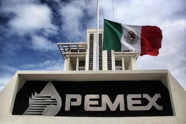 pemex_deuda_blackrock_financiamiento_emision_bonos