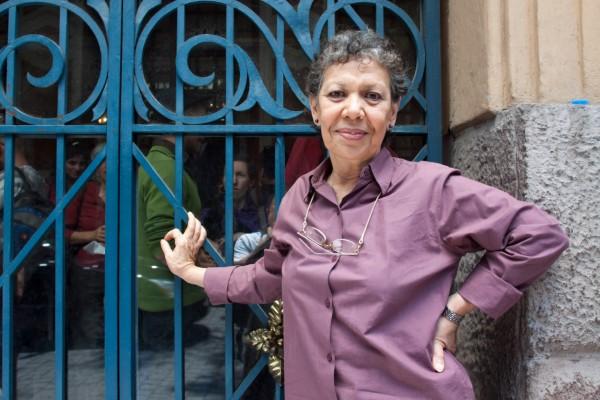 luisa_huertas_actriz_patrimonio_cultural_vivo_mexico