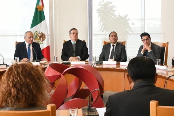 tmec-apoyo-senadores-reunion-ebrard-