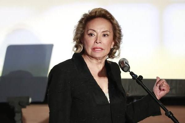 Gordillo Morales