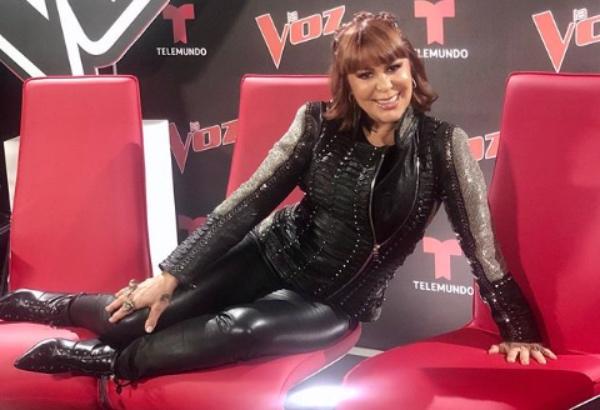 Alejandra-Guzman-La-Voz-TV-Azteca