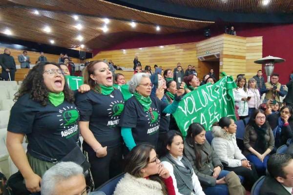 rechazan-diputados-aborto-hidalgo-pro-vida-congreso