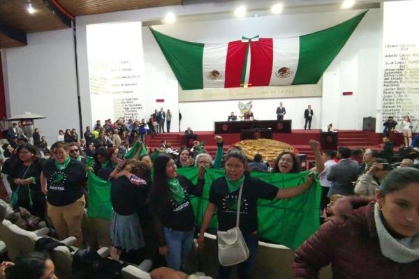 Hidalgo-Congreso-Aborto
