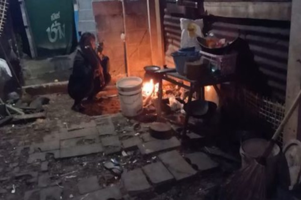 frio-bajas_temperaturas_hiportermia_tailandia