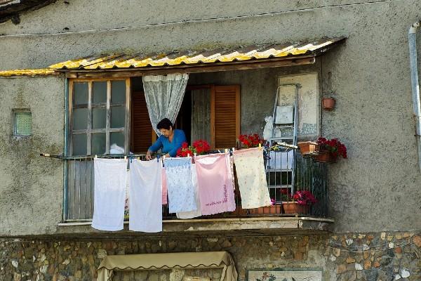 trabajadoras_domesticas_oit_senado_trabajo