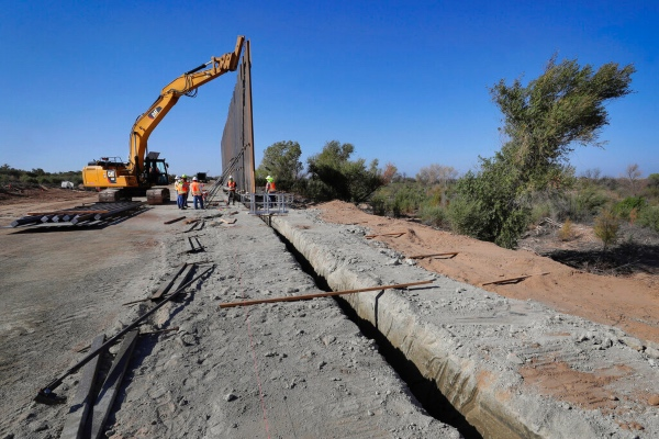 muro_frontera_mexico_estados_unidos