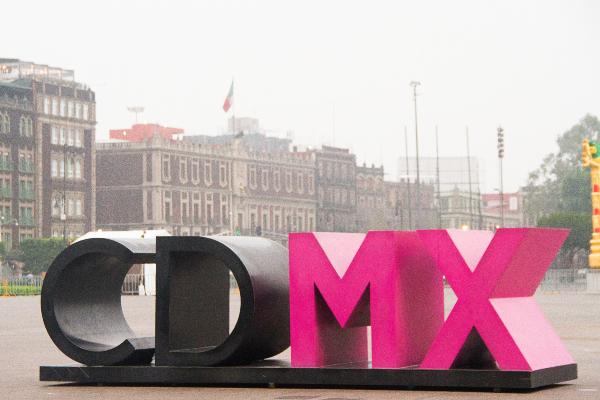 CDMX, primer lugar en autoempleos