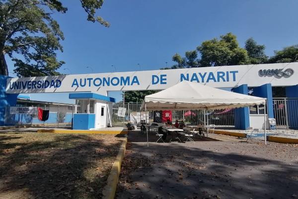 universidad_nayarit_huelga_recursos_pagos