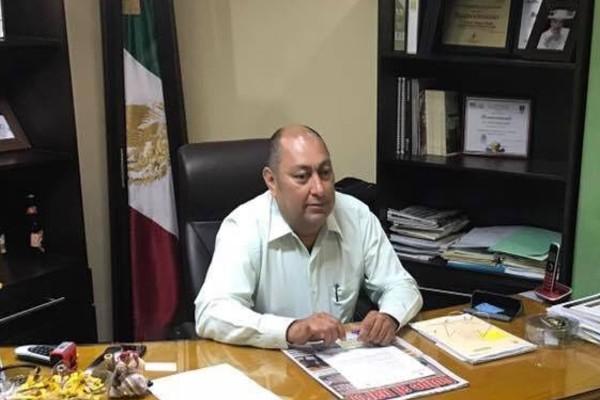 presidente_municipal_lorenzo_barajas_michoacan_asesinato