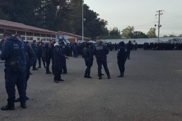 policias_manifestantes_pagos_michoacan