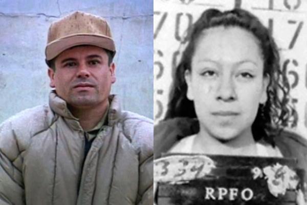 ¡Un amor tras las rejas! Zulema Hernández, la mujer que fue asesinada por enamorarse de