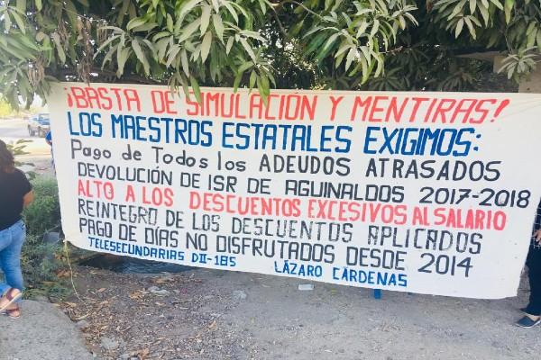 maestros_michoacan_cnte_lazaro_cardenas_tren