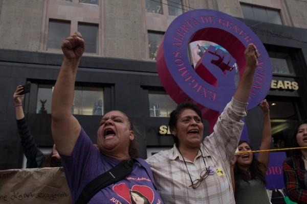 movilizaciones-domingo-protestas-cierres