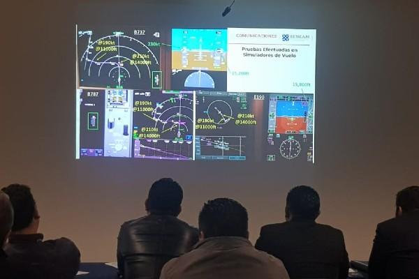 aeropuertos-espacio-aereo-interoperabilidad-aicm