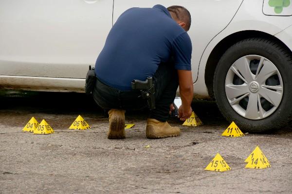 Homicidios-Asesinatos-AtlasDeHomicidios-Estadisticas-inseguridad-