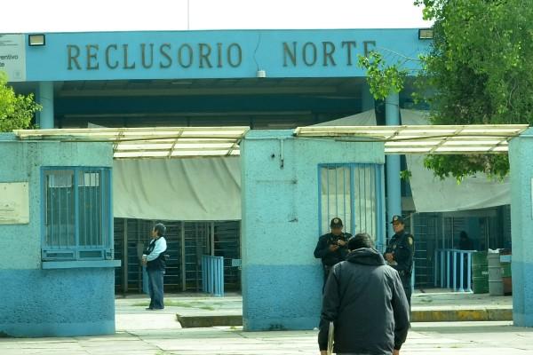carcel-seguridad-centro-penitenciario-reclusorio-navidad