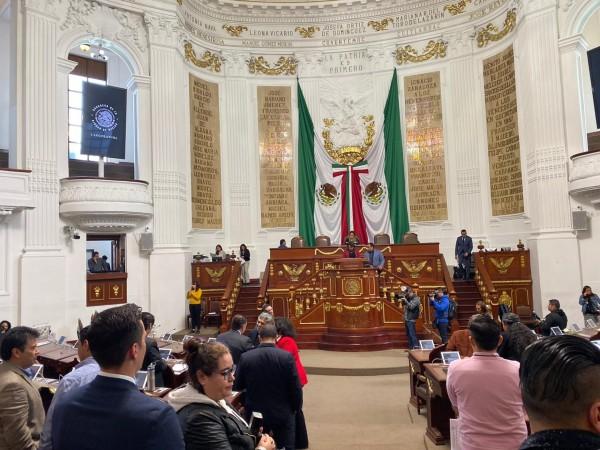 congreso-cdmx-ciudad-mexico-mercados-protocolos-emergencia