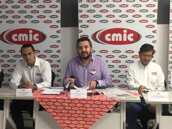 cmic-colima-constructoras-manzanillo-obras-camara-industria-construcción