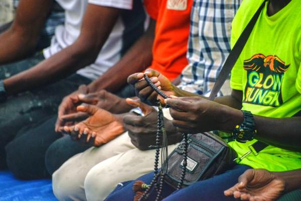 migrantes-abandonados-congo-africanos-tamauliupas-6_3
