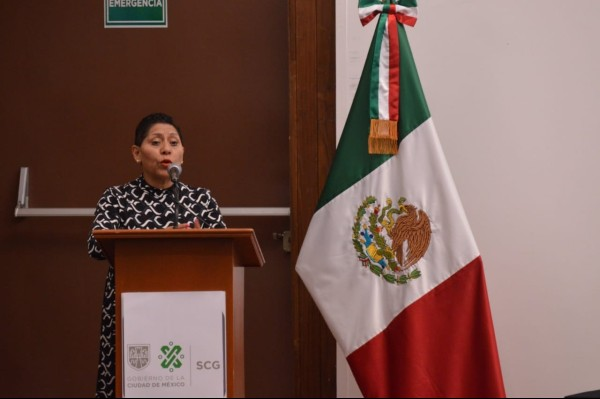invea-ciudad-mexico-sheinbaum-nueva-directora-general