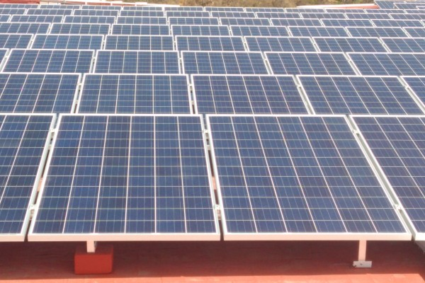 energia_solar_semarnat_mexico_toledo_manzur