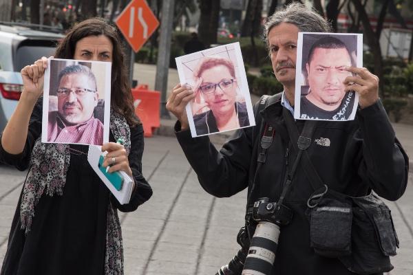 periodistas_asesinados_mexico