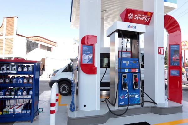 nuevas_gasolineras_cre_pemex