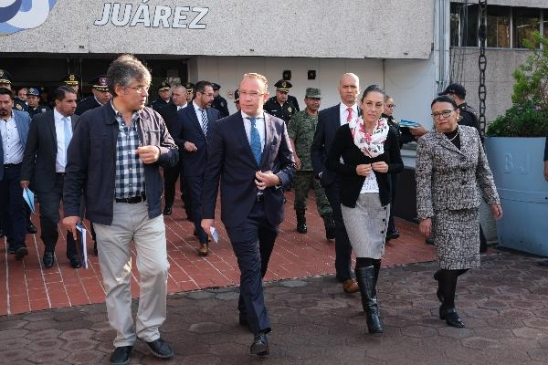alcaldia-benito-juarez-activara-operativo-blindar-escoltar-vecinos-cajero