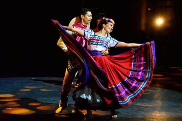 ballet_folklorico_amalia_hernandez_oaxaca_bellas_artes