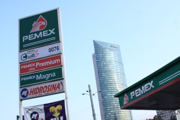 pemex_perdidas_denuncia_cre_regulacion_hacienda