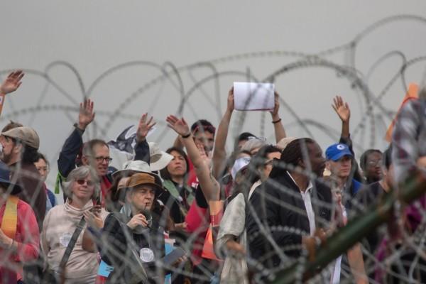 día-internacional-migrantes-derechos-humanos-aumento-mexico