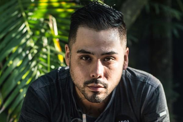 Chef-José-Luis-Hinostroza-gastronomia-mexico-mexicana-cocina-promesa