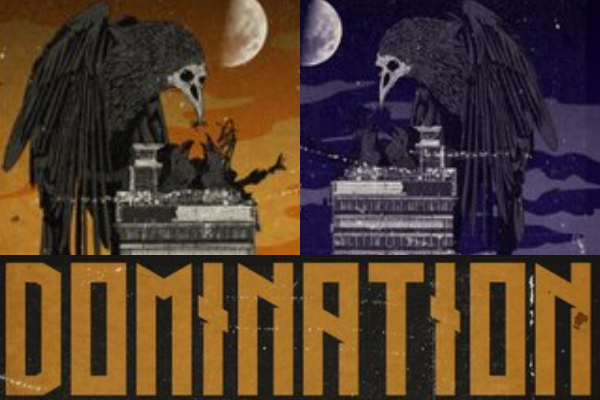 Cartel completo domination