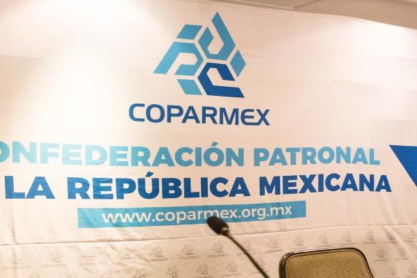 coparmex_pemex_inversion_cre_leyes