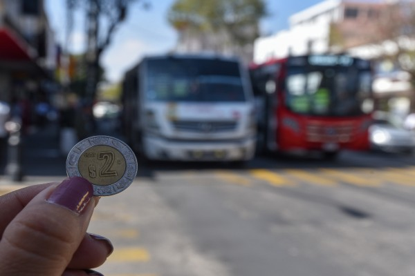 transporte_publico_semarnat_cre_inversiones