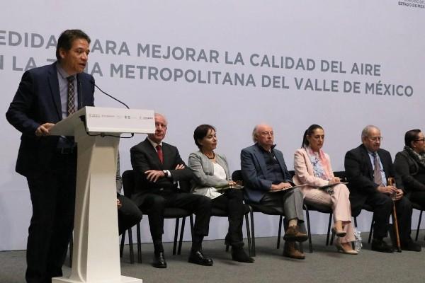 sergio_zirath_zona_metropolitana_valle_de_mexico_CDMX_autos_foraneos