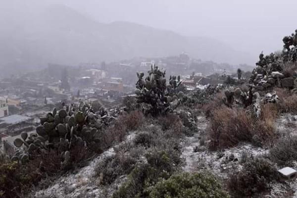 nevada_real_de_catorce_bajas_temperaturas_san_luis_potosi