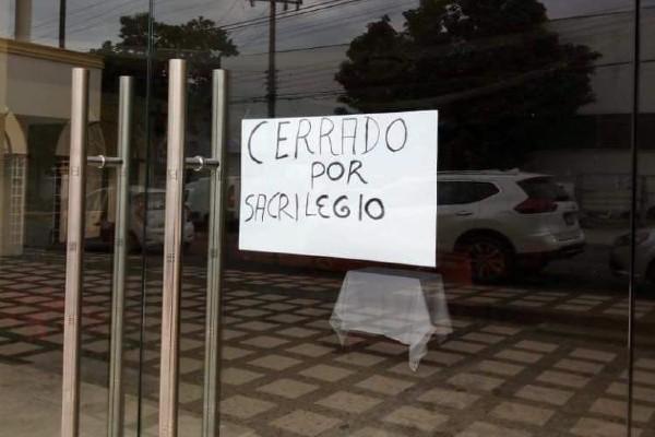 parroquia_robo_tampico_limosnas_tamaulipas