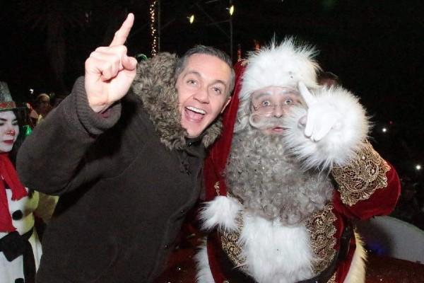alcaldia-cuajimalpa-navidad-fiestas-decembrinas