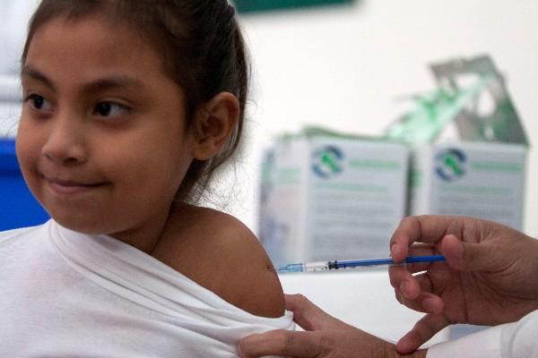 Vacuna-influenza-enfermedadesrespiratiorias-prevención-salud