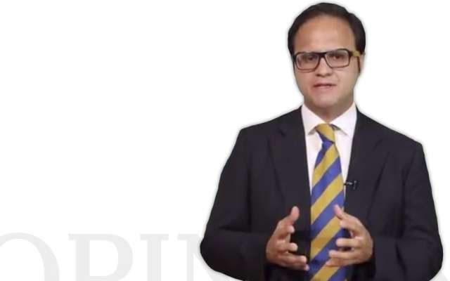 Ismael Carvallo Robledo