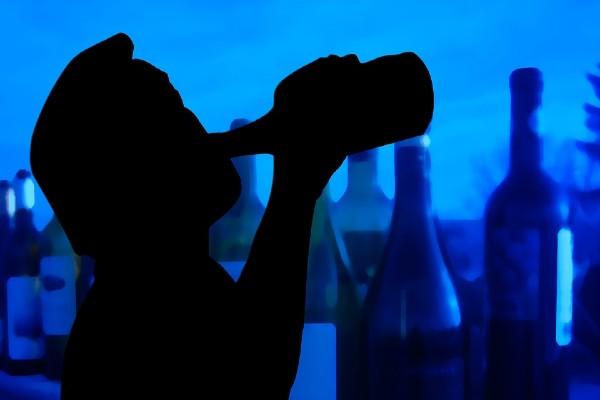 consumo_alcohol_yucatan_intoxicacion_salud