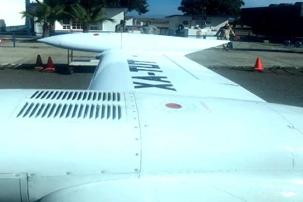 aeronave_accidente_califa_airlines_baja_california_sur
