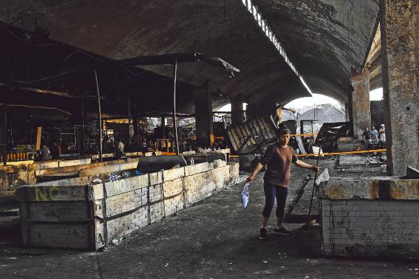 MERCED_mercado