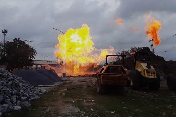 explosion_reynosa_reynosa_gas_proteccion_civil