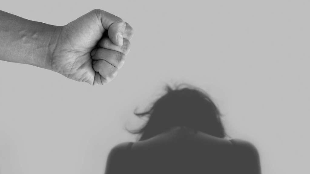 violencia-mujeres-agresores-perfil-genero-segob